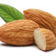 10 thực phẩm giàu dinh dưỡng nhắt